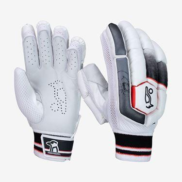 Picture of Kookaburra Beast 4.2 Batting Gloves