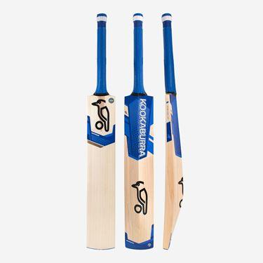Picture of Kookaburra Pace Pro Cricket Bat