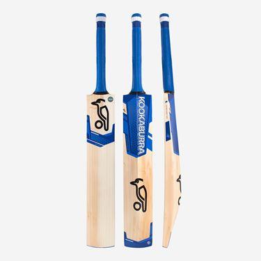 Picture of Kookaburra Pace 3.4 Cricket Bat