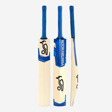 Picture of Kookaburra Pace 10.0 Cricket Bat
