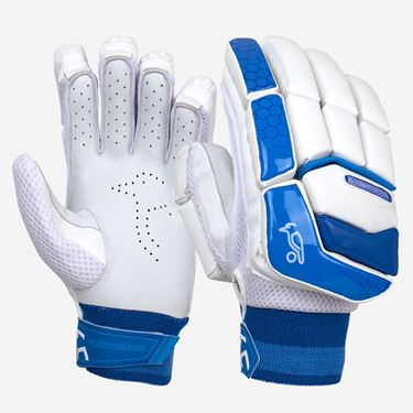Picture of Kookaburra Pace 3.4 Batting Gloves