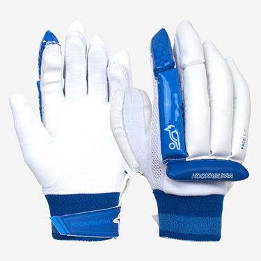 Picture of Kookaburra Pace 5.2 Batting Gloves