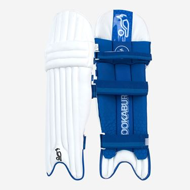 Picture of Kookaburra Pace 3.4 Batting Pads