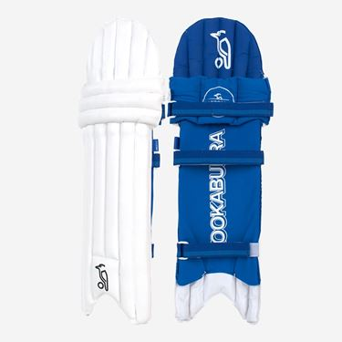 Picture of Kookaburra Pace 5.2 Batting Pads