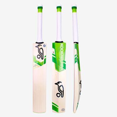Picture of Kookaburra Kahuna Pro Cricket Bat