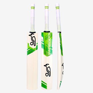 Picture of Kookaburra Kahuna 10.0 Cricket Bat
