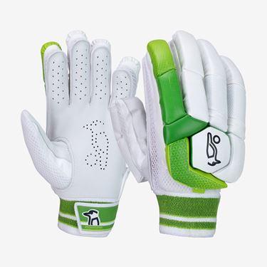 Picture of Kookaburra Kahuna 4.1 Batting Gloves