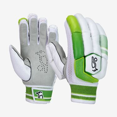 Picture of Kookaburra Kahuna 5.1 Batting Gloves