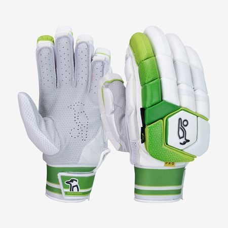 Picture for category Batting Gloves