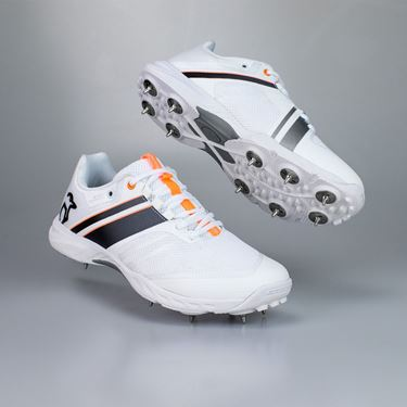 Picture of Kookaburra KC 2.0 Spike Cricket Shoe