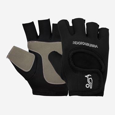 Picture of Kookaburra Fielding Practise Glove