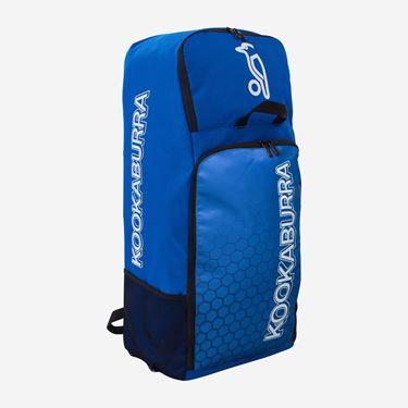 Picture of Kookaburra D5 Duffle Bag