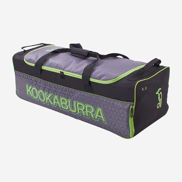 Picture of Kookaburra 6.0 Holdall Bag