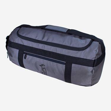 Picture of Kookaburra Pro 500 Barrel Bag