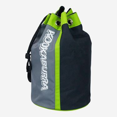 Picture of Kookaburra KT 100 Training Bag