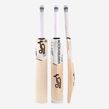 Picture of Kookaburra Ghost Pro Cricket Bat