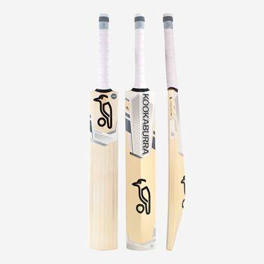 Picture of Kookaburra Ghost 5.0 Junior Cricket Bat