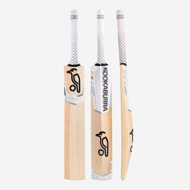 Picture of Kookaburra Ghost 8.0 Junior Cricket Bat