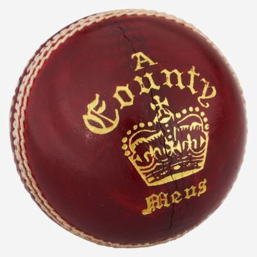 Picture of Readers County Crown 'A' Cricket Ball