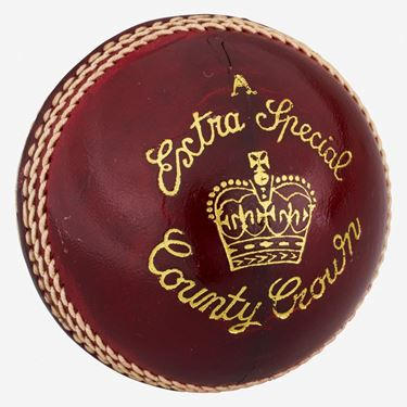 Picture of Readers Extra Special 'A' Cricket Ball