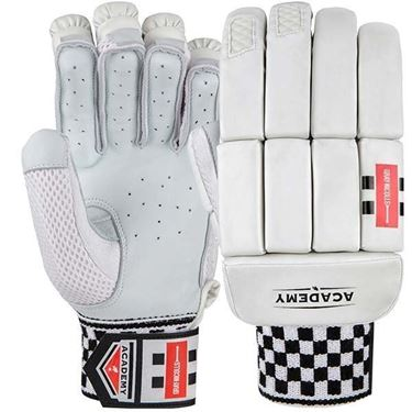Picture of Gray Nicolls Classic Academy Batting Gloves