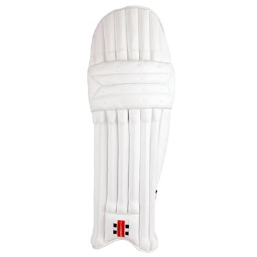 Picture of Gray Nicolls Oblivion Stealth 100 Batting Pads