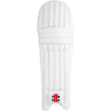 Picture of Gray Nicolls Powerbow Inferno Thunder Batting Pads