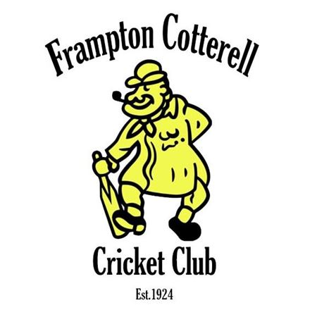 Picture for category Frampton Cotterell Cricket Club