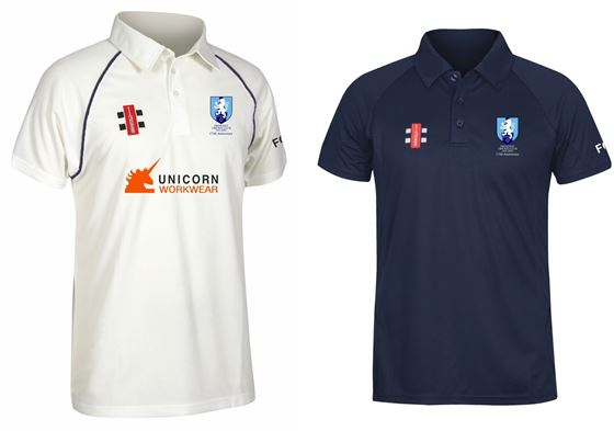 Picture of Frenchay CC '175th Anniversary Special' Senior Bundle