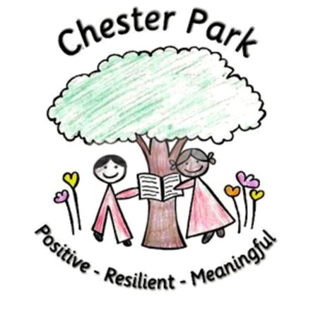 Picture for category Chester Park School