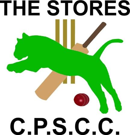 Picture for category Cotham Porter Stores Cricket Club