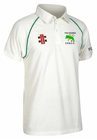 Picture for category CPSCC Match Kit