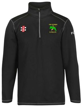 Picture of Cotham Porter Stores CC Thermo Fleece