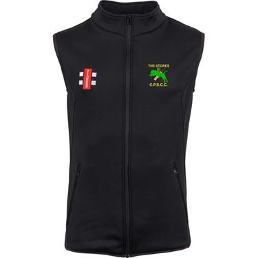 Picture of Cotham Porter Stores CC Thermo Bodywarmer