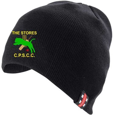 Picture of Cotham Porter Stores CC Beanie