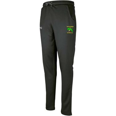 Picture of Cotham Porter Stores CC Pro Performance Training Trouser (Tapered Leg)