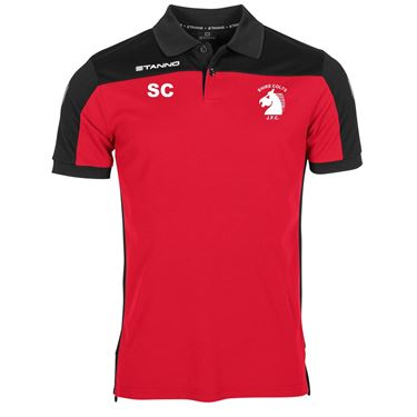 Picture of Shire Colts Coaches Polo