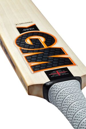 Picture for category Gunn & Moore Hero v3 Cricket Bats
