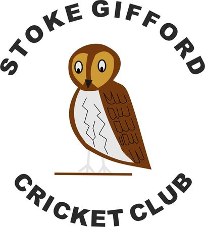 Picture for category Stoke Gifford Cricket Club