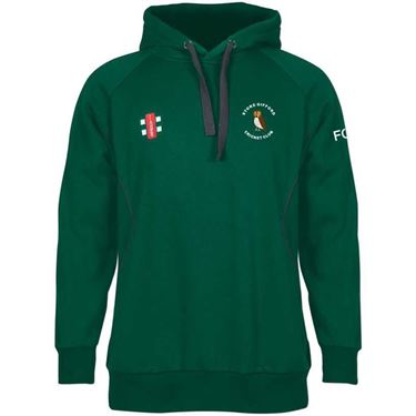 Picture of Stoke Gifford CC Hooded Top