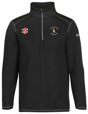 Picture of Stoke Gifford CC Thermo Fleece