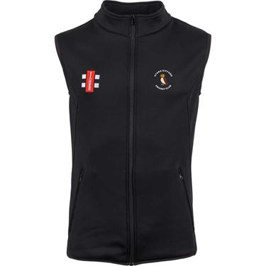 Picture of Stoke Gifford CC Thermo Bodywarmer