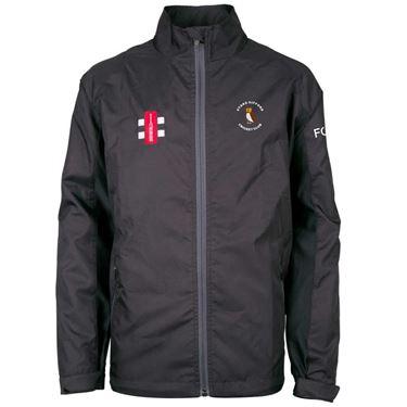 Picture of Stoke Gifford CC Matrix Training Jacket