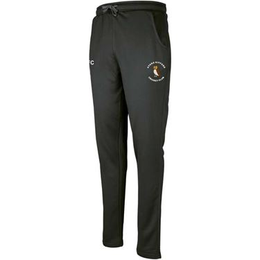 Picture of Stoke Gifford CC Pro Performance Training Trousers (Tapered Leg)