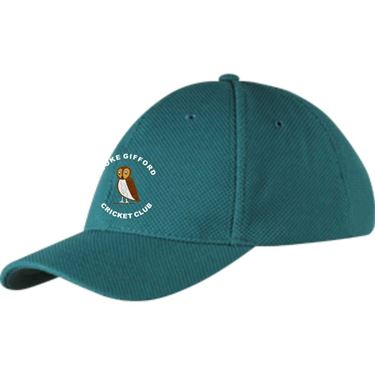 Picture of Stoke Gifford CC Cricket Cap