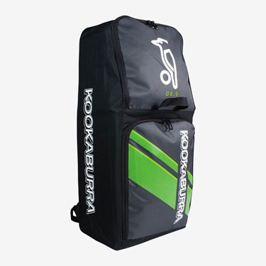 Picture of Kookaburra D6 Duffle Bag