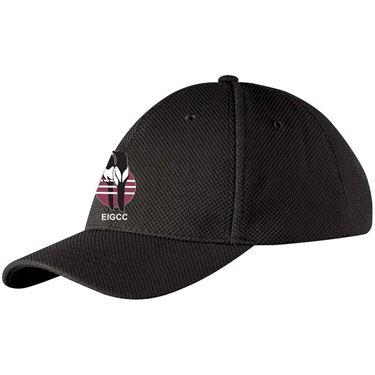 Picture of Easton-In-Gordano CC Cricket Cap