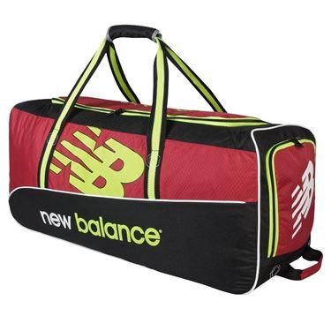 Picture of New Balance TC 560 Wheelie Bag