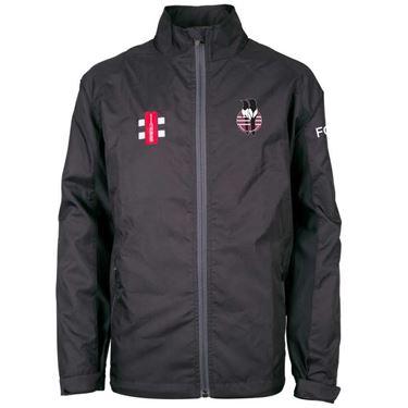 Picture of Easton-In-Gordano CC Matrix Training Jacket