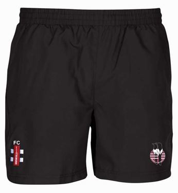Picture of Easton-In-Gordano CC Shorts